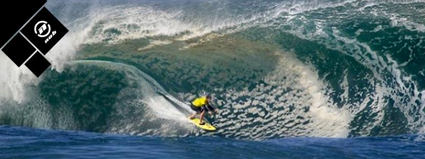 big-surf-alemao-nobmultisports
